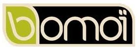 Bomoi logo