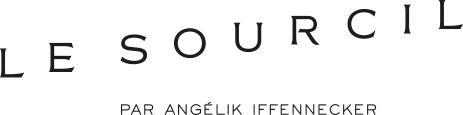 Lesourcil logo
