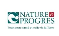 Nature progres